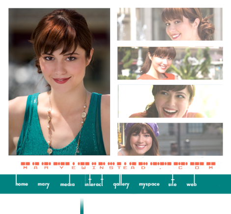 gallery_mary_elizabeth_winstead.png