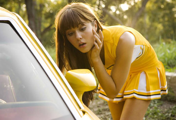 mirror_mary_elizabeth_winstead.jpg