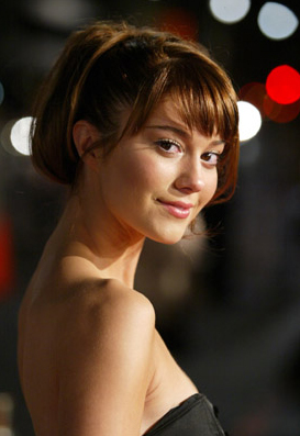 pixie_mary_elizabeth_winstead.jpg