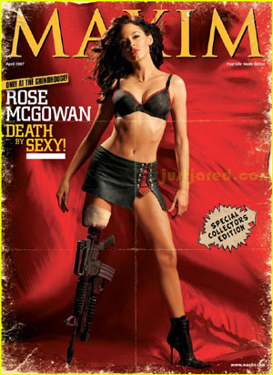 rose_mcgowan_rifle_peg-leg.jpg