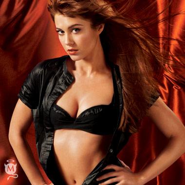 sexy_pixie_mary_elizabeth_winstead1.jpg