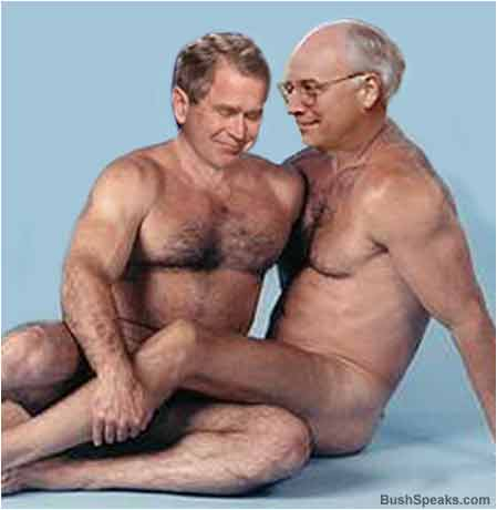 bush_cheney_naked.jpg
