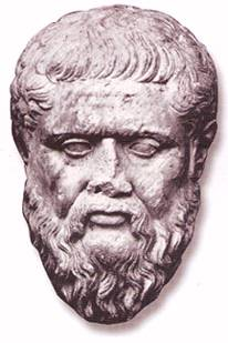 Plato - to understand Plato it is necessary to know something of Sparta