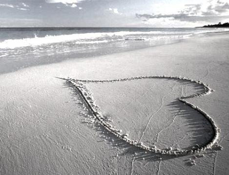 It's *Love*, Ray Liotta...