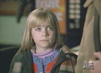 Clarissa or Sabrina?