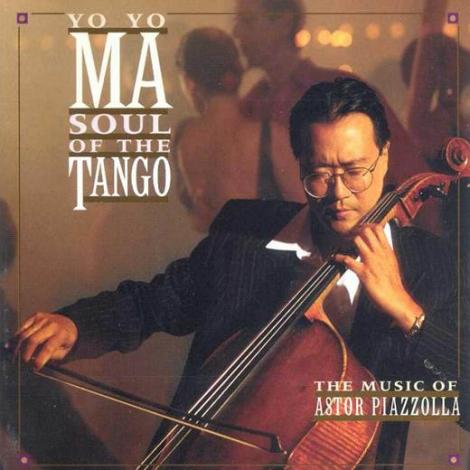 The tango is really a combination of many cultures, though it eventually became the national music of Argentina