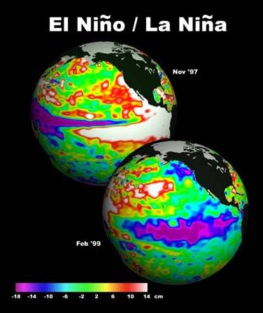 El Niño is an opera -oratorio by the American composer John Adams
